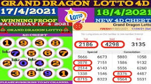 gd lotto free many credits casino lotto online everyday